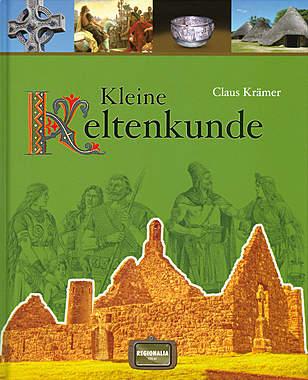 Kleine Keltenkunde_small