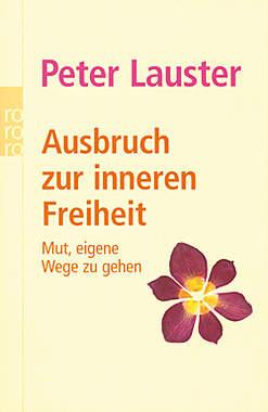 Peter Lauster