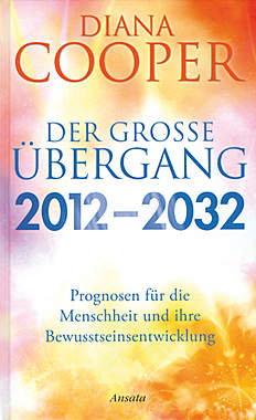 Der große Übergang 2012-2032_small