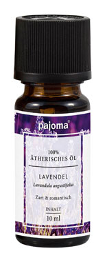 Ätherisches Öl Lavendel_small