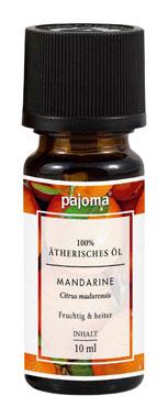 Ätherisches Öl Mandarine_small
