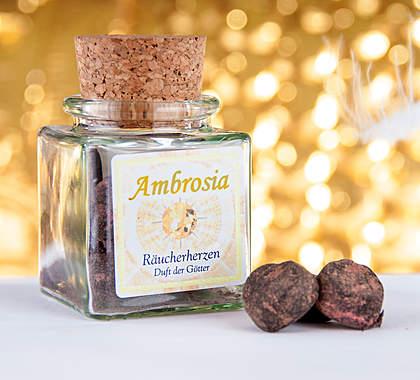 Ambrosia Herzen _small