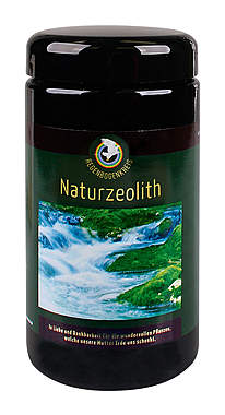 Naturzeolith 250 g - vegan_small