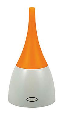 Pajoma Airactiv ® Raumduft-Diffuser Orange