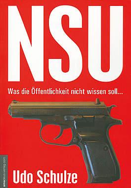 NSU_small