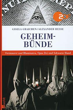 Geheimbünde_small