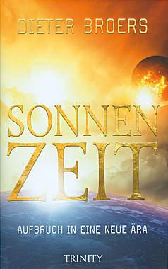 Sonnenzeit_small