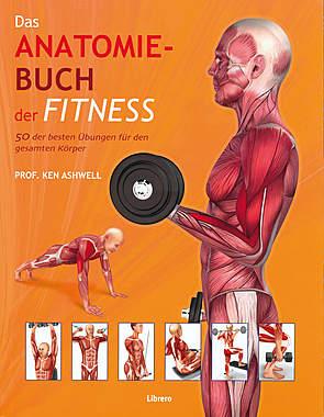 Das Anatomie-Buch der Fitness_small