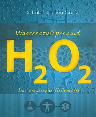 Wasserstoffperoxid