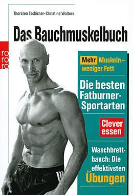 Das Bauchmuskelbuch_small