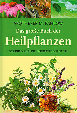 Das große Buch der Heilpflanzen_small