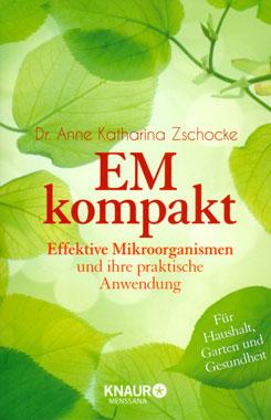 EM kompakt_small