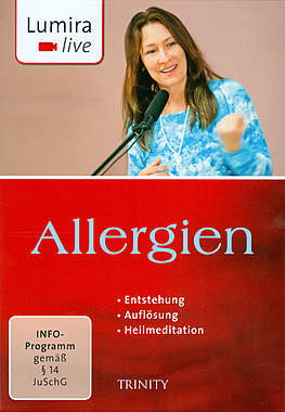 Allergien_small