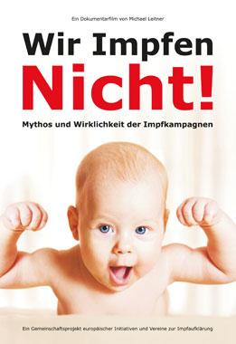 Wir Impfen Nicht!_small