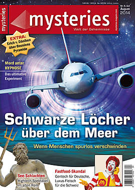 mysteries   Ausgabe Juli/August 2014_small