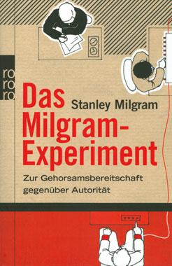Das Milgram-Experiment_small
