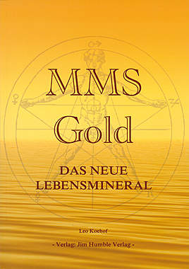 MMS Gold