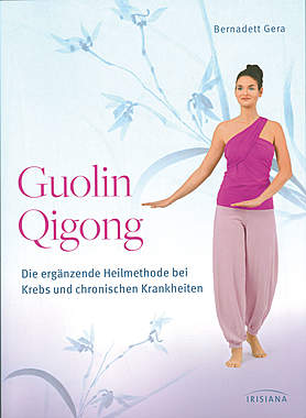 Guolin Qigong_small
