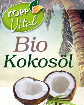 Kopp Vital Bio-Kokosöl 1000ml - vegan_small01