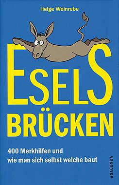 Eselsbrücken_small