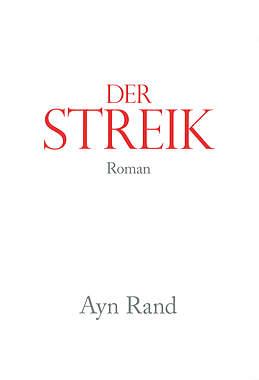 Der Streik - Mängelartikel_small