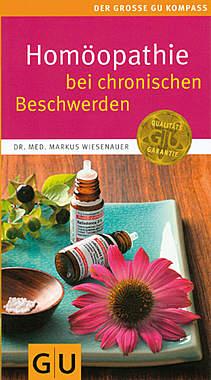 Dr. med. Markus Wiesenauer