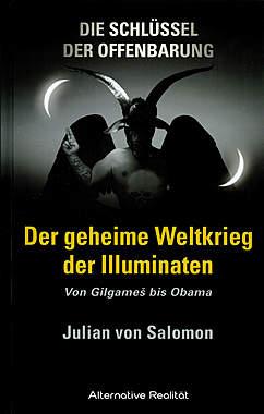 Der geheime Weltkrieg der Illuminaten_small