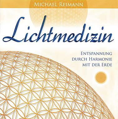 Lichtmedizin - CD - Mängelartikel