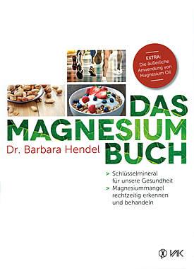 Dr. Barbara Hendel