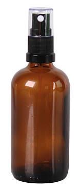 Zubehörflasche für Magnesium-Öl Pumpsprühflasche_small