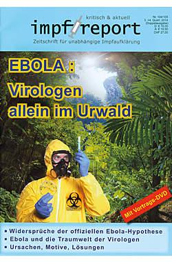 impf-report Nr. 104/105
