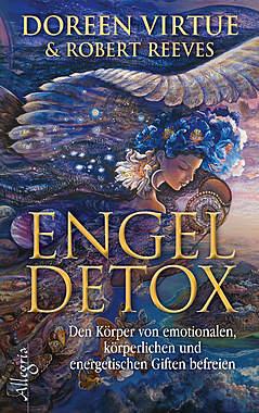 Engel Detox - Mängelartikel