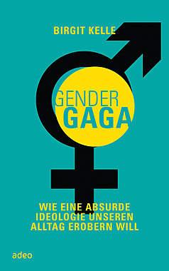 Gender Gaga_small
