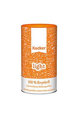 Xucker light 1 kg