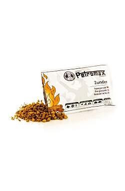 Petromax - Zunder Feuergranulat 5er Set