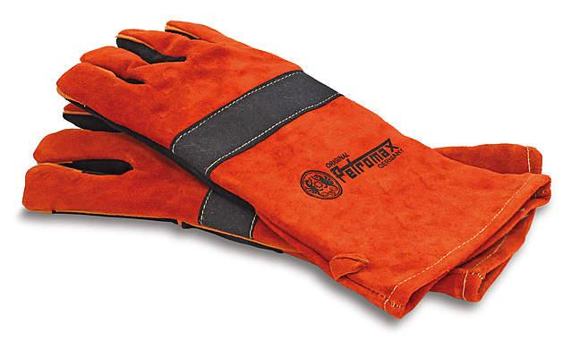 Petromax - Aramid Pro 300 Handschuhe_small
