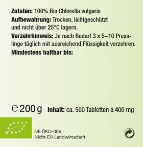 Kopp Vital Bio Chlorella - vegan_small03