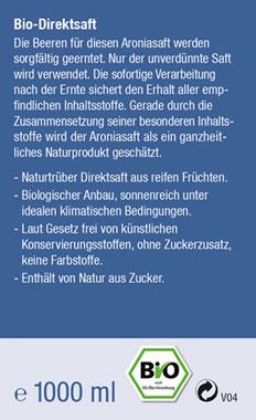 Kopp Vital Bio Aronia-Saft_small03