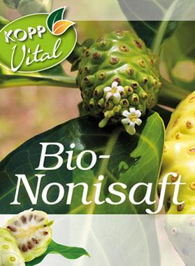 Kopp Vital Bio Noni-Saft_small01