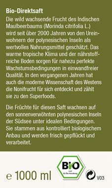 Kopp Vital Bio Noni-Saft_small03