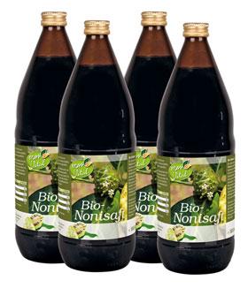 Kopp Vital Bio Noni-Saft_small