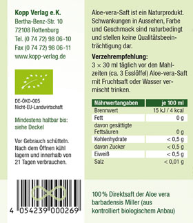 Kopp Vital Bio-Aloe-vera-Saft_small02