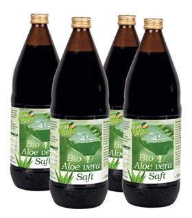 Kopp Vital Bio-Aloe-vera-Saft_small