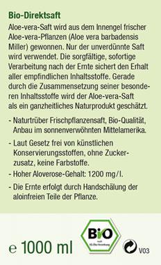 Kopp Vital Bio-Aloe-vera-Saft_small03