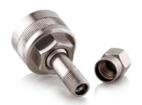 Petromax Luftpumpenadapter für Petromax HK 500_small