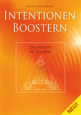 Intentionen Boostern_small