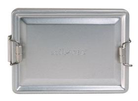 Mil-Tec® - Survival Kit in praktischer Alu-Box_small01