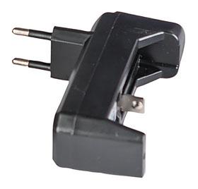 Mil-Tec® Stablampe Tactical mit Ladegerät_small01