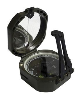 Mil-Tec® Kompass M2