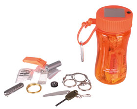 Outdoor Survival Kit Extrem_small